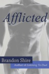 Aflicted