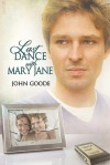 Last Dance With Marry Jane