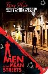 Men of Mean Streets