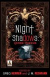 Night Shadows - Queer Horror