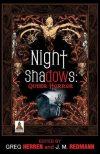 Night Shadows - Queer Horror
