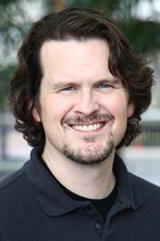 Jeffrey Ricker